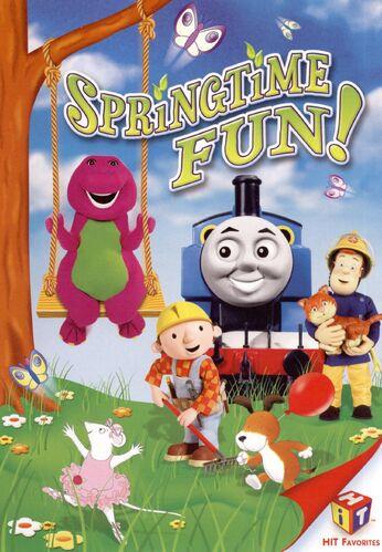 File:SpringtimeFun!.jpg