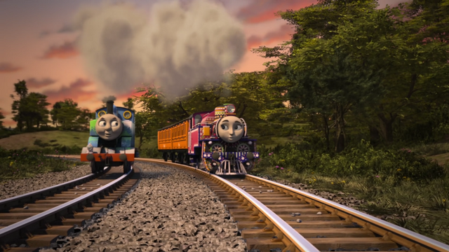 File:TheGreatRace440.png