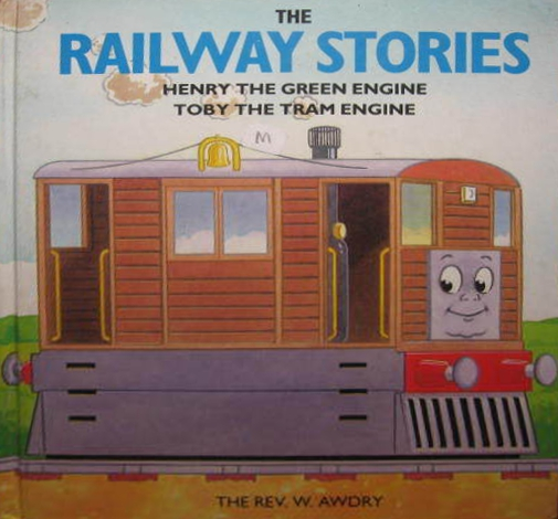 File:TheRailwayStories-HenrytheGreenEngineandTobytheTramEngine.jpg