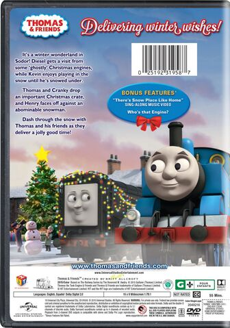 File:Thomas'ChristmasCarolDVDbackcover.jpg