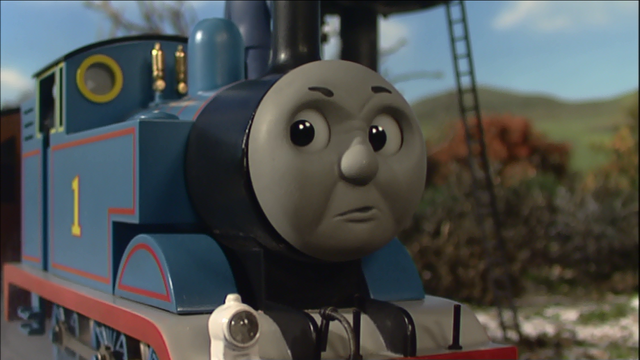 File:Thomas,EmilyandtheSnowplough15.png