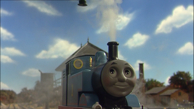 File:ToppedOffThomas89.png