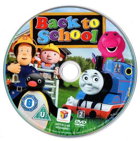 File:BacktoSchooldisc.png