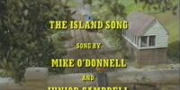 The Island Song