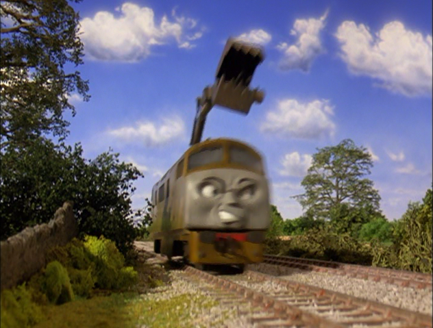 File:ThomasAndTheMagicRailroad1035.png