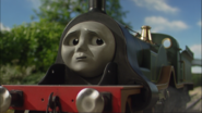 ThomasAndTheNewEngine62