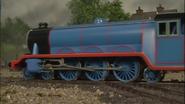 ThomasGetsItRight29