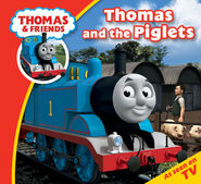 ThomasandthePiglets(book)