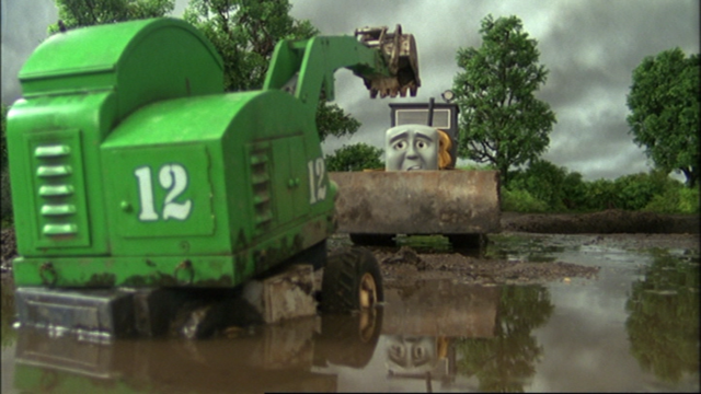 File:AHappyDayforPercy38.png