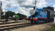 DayOutWithThomas&Percy2