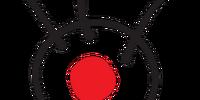 Fuji Television Network, Inc.