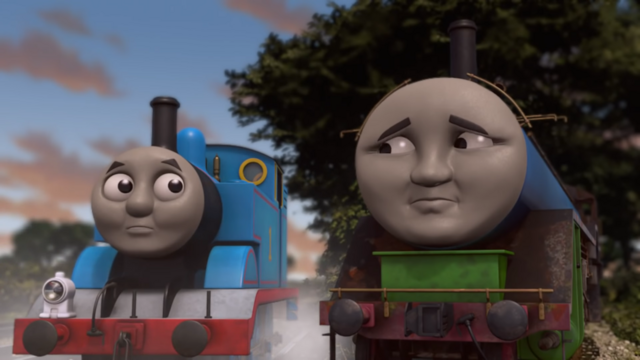 File:HeroOfTheRails449.png