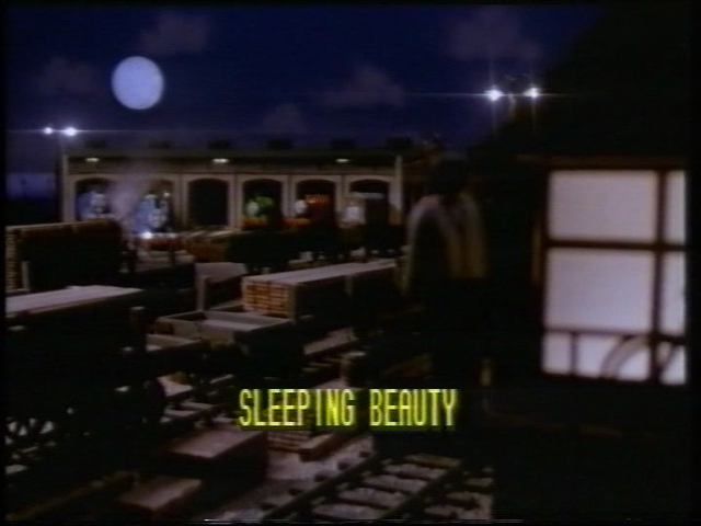 File:SleepingBeautyNewZealandtitlecard.png