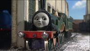 Thomas,EmilyandtheSnowplough20