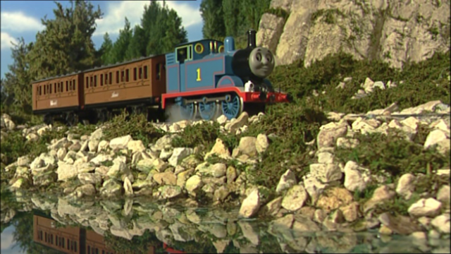 File:ThomasandtheTreasure41.png