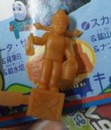 NancyWakuWaku