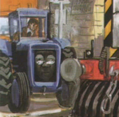 File:TheFarmer'sTractor2.png