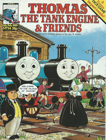 File:ThomastheTankEngineandFriends34.png