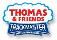 ThomasTrackMaster2010logo