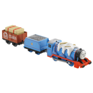 TrackMaster(Fisher-Price)SnowyGordon