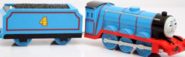 TrackMaster(Fisher-Price)TalkingGordon