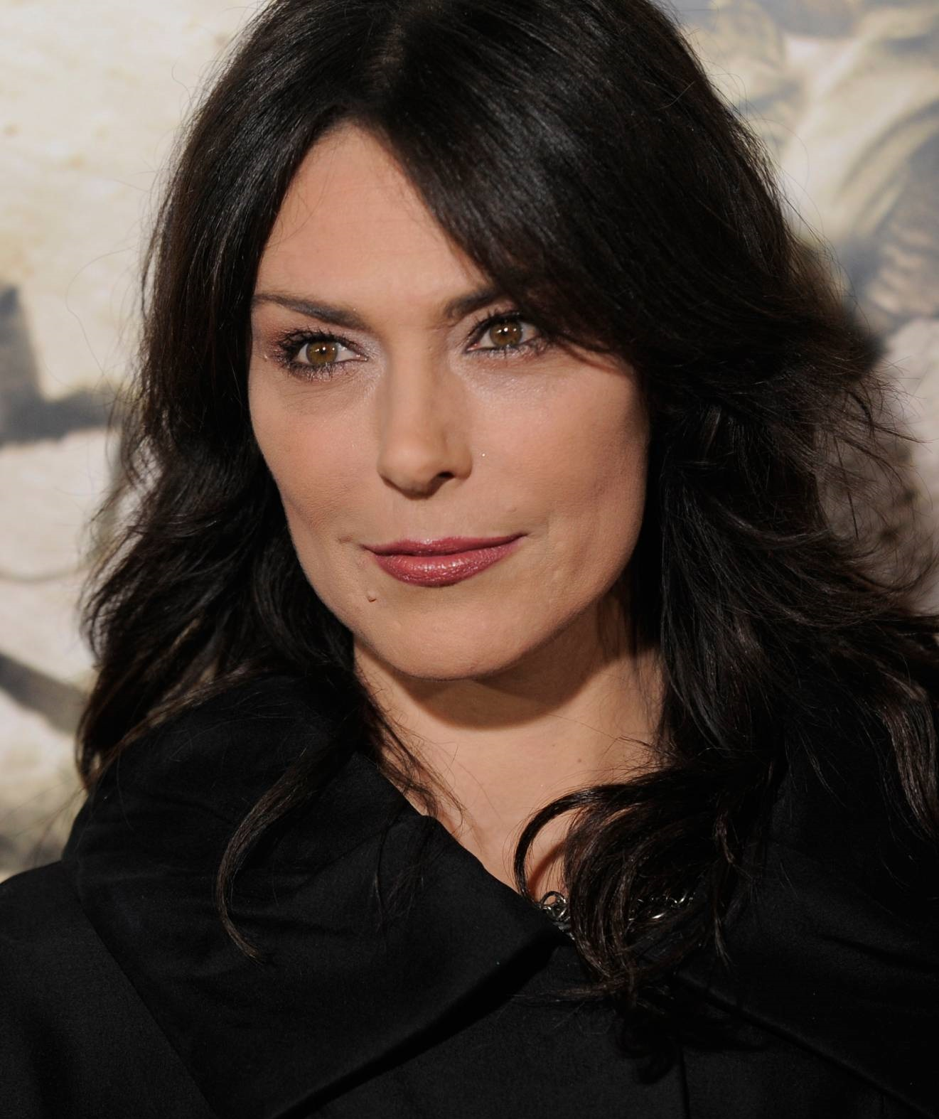 Laws of Possession   Tuckerverse Wiki   Fandom powered by ... Michelle Forbes Bio
