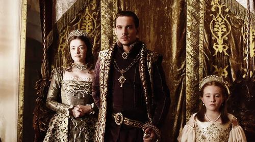 Tudor Family | The Tudors Wiki | Fandom powered by Wikia