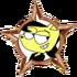 Badge-2316-2