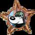 Badge-2035-0