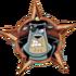 Badge-2036-1