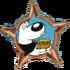Badge-2455-2