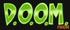 DOOM Logo1