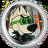 Badge-2036-3
