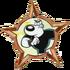 Badge-2054-1