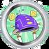 Badge-2036-4