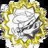 Badge-2658-6