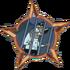 Badge-2035-2