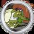 Badge-2036-5