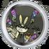 Badge-2034-4