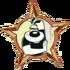 Badge-2035-1