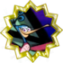 Badge-2036-6