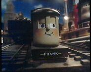 Frank1