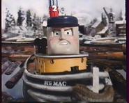 Big Mac 5