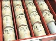 TopHatfacemasks