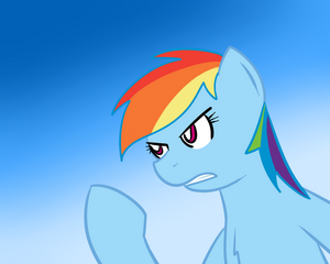 RainbowFreakinDash