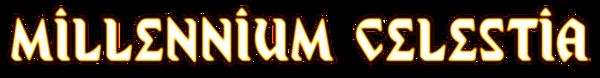 Millcel logo