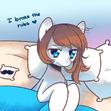 Sleepypony