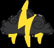 StormShockCM 2.0