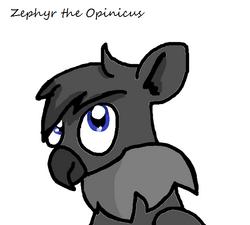Zephyrnewavatar