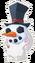Frosty Bunny (Icon)